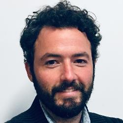 Profesor particular Juan Manuel