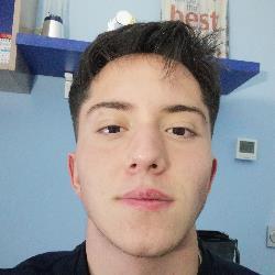 Profesor particular Miguel Alejandro