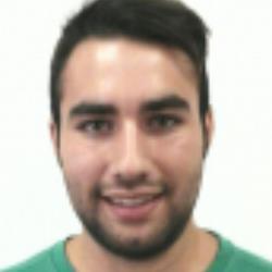 Profesor particular Francisco Amador