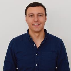 Profesor particular Eduardo
