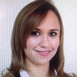 Profesor particular Claudia