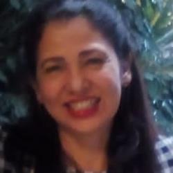 Profesor particular Mary Carmen
