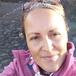 Profesor particular Mª Mercedes
