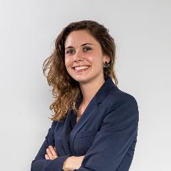 Profesor particular Irina