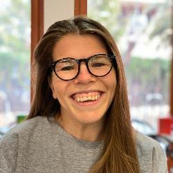 Profesor particular Gisela