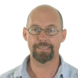 Profesor particular Christopher