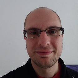 Profesor particular Ivan