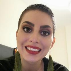 Profesor particular Rosalba