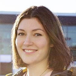 Profesor particular Melissa