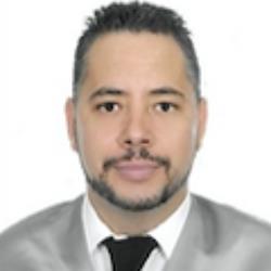 Profesor particular Armando