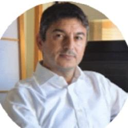 Profesor particular David