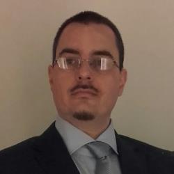Profesor particular Francisco Manuel