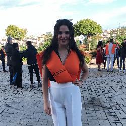 Profesor particular María Elena