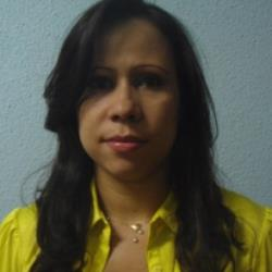 Profesor particular Olga Lucía