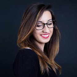 Profesor particular Verónica
