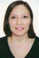 Profesor particular Ana