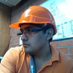 Profesor particular Carlos