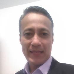 Profesor particular Arturo
