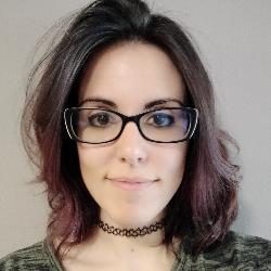Profesor particular Sandra