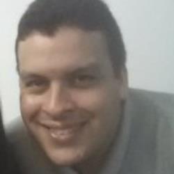 Profesor particular Carlos Daniel
