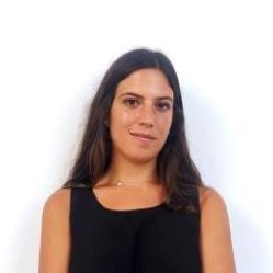 Profesor particular Fátima