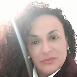 Profesor particular Maria José