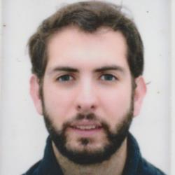 Profesor particular Antoni