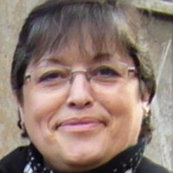 Profesor particular María del Val
