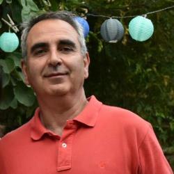 Profesor particular Miguel Angel