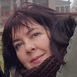 Profesor particular Montse