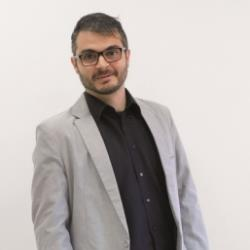 Profesor particular Jose Maria