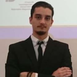 Profesor particular Adrian