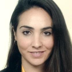 Profesor particular ana macarena