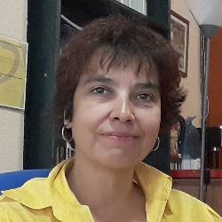 Profesor particular Eva