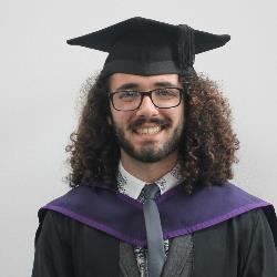 Profesor particular Marco