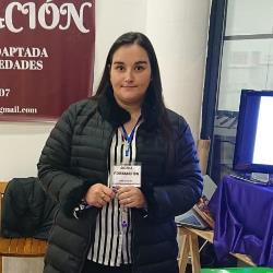 Profesor particular Azucena