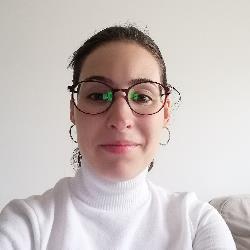 Profesor particular Yasmina
