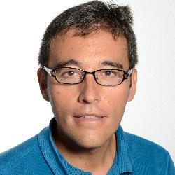 Profesor particular Fernando