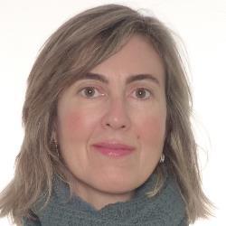 Profesor particular ELISABETH