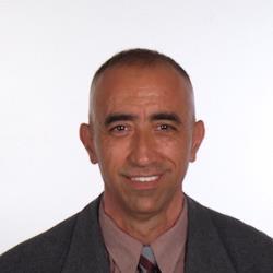 Profesor particular Juan Antonio