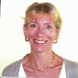 Profesor particular MARINA CHRISTINA