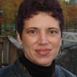 Profesor particular SIMONA