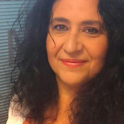 Profesor particular María Rosario