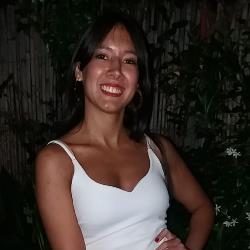 Profesor particular Paloma
