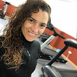 Profesor particular Lorena