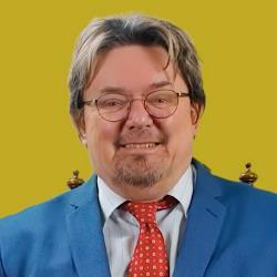 Profesor particular Donal