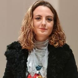 Profesor particular Noelia