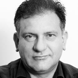 Profesor particular Ramon
