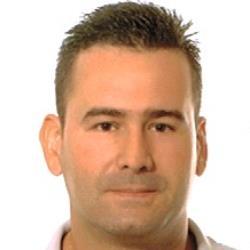 Profesor particular José Enrique