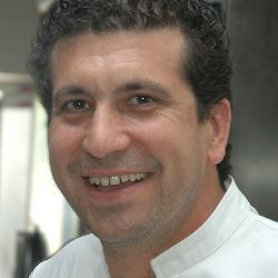Profesor particular Antonio Vicente